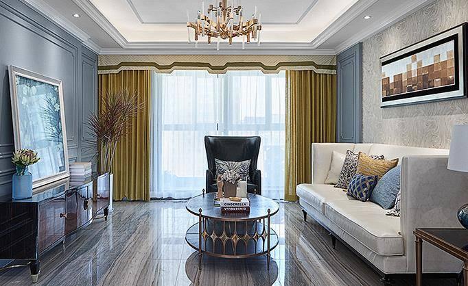 苏州尚窝家居有限公司:沙发如何维护调