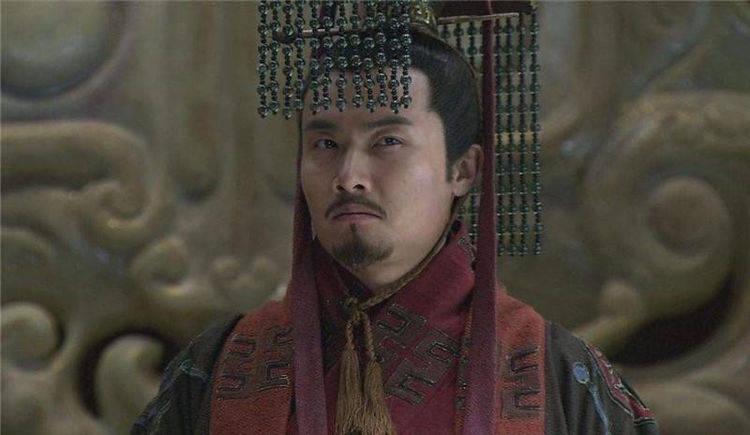 """曹丕为什么没有把汉献帝送去益州, 以此""""恶心""""刘备呢?"""