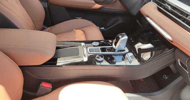 """奇瑞又一""""PLUS""""新车重磅来袭,颜值惊艳,9月底开售"""