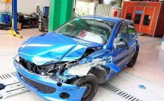 修理汽车时,不要轻易扔掉这四件旧车,