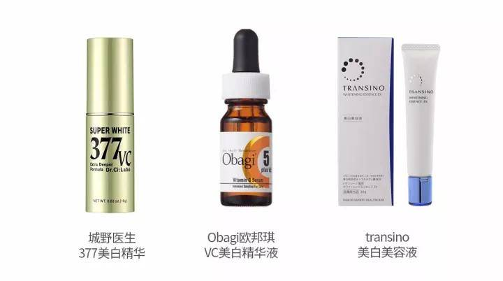 实地揭秘日本药妆店,不知道这些你就亏大了