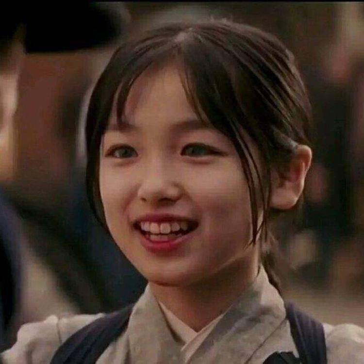 原创             全球影响力最高5位童星,日本有小千代,韩国有金所炫,中国占2位