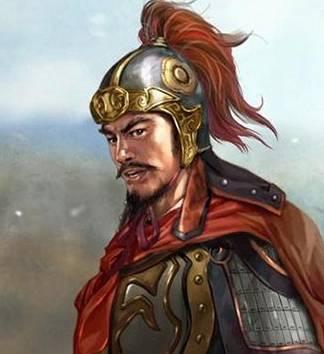 刘义隆虽然对大臣、兄弟比力狠但对儿子却下不