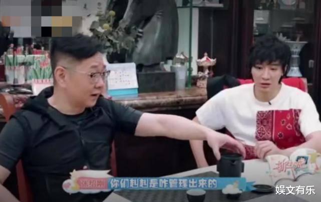 """""""体操冠军""""刘璇育儿方式引争议"""