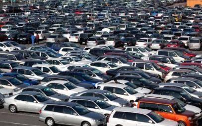 国内车主的几个轿车特点 汽车主驾座椅那几个座