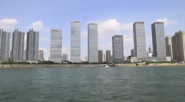 2020年郴州市gdp是多少_郴州市08年高考刘磊