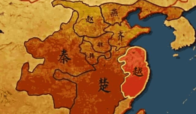 阴姓人口_中国的 阴 姓,先祖为何却是管仲 并且还人才辈出
