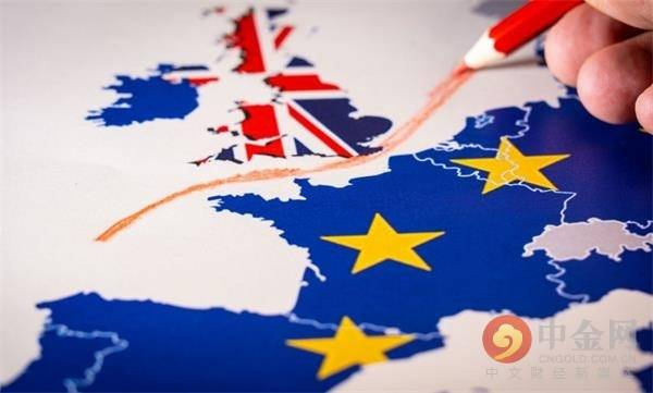 英欧月底再举行贸易谈判 据报英方曾就捕鱼让步
