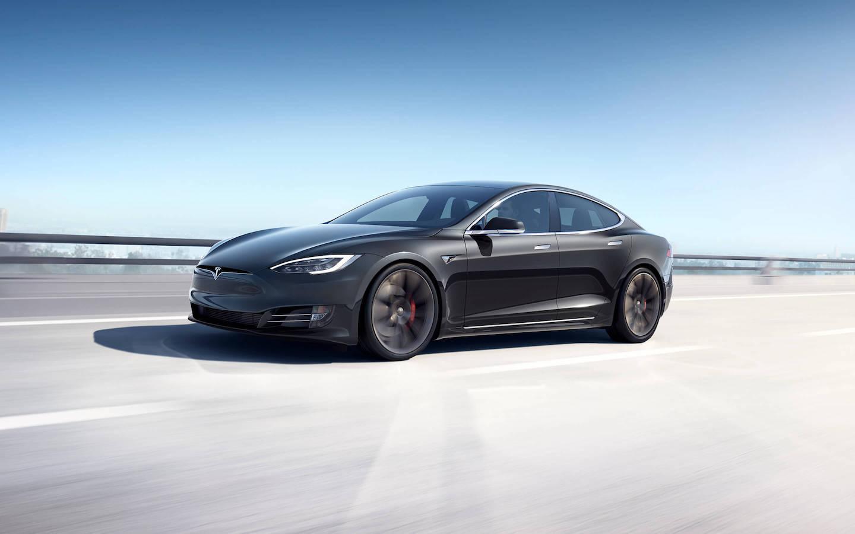 2025年欧洲25%新车将为电动汽车