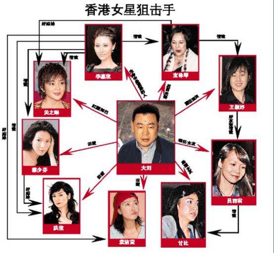 51岁的袁洁莹生日照曝光,素颜憔悴,网
