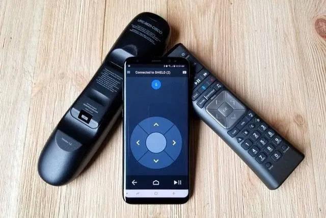 为什么现在的手机都开始配NFC而不配红外线了?原因有这几个