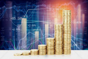 "a股市值与gdp_...美股市值与GDP结构变迁史,""析""未来新势力崛起~A股行业配置大..."