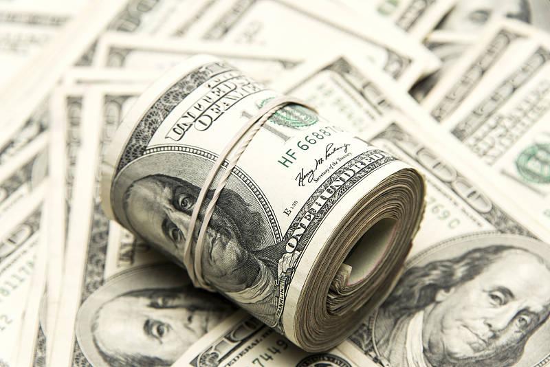 银行支持小微企业重在构建敢贷愿贷机制