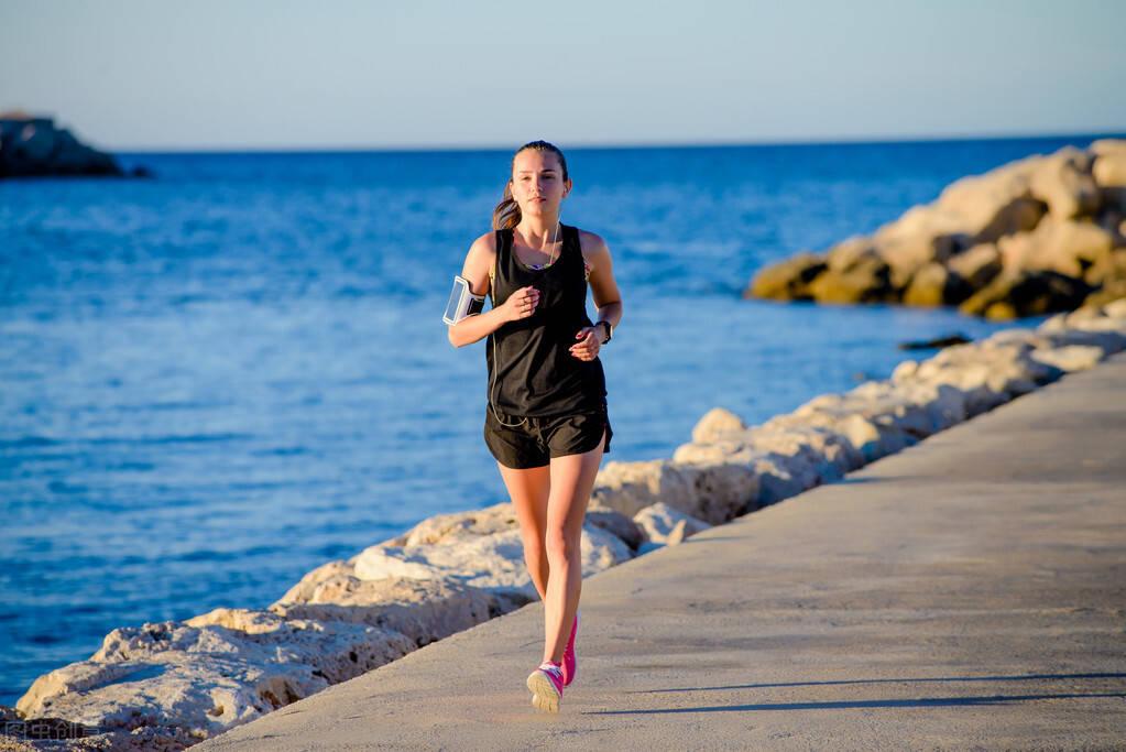 跑步有什么好处?为什么跑步的人,格外遭人恨?