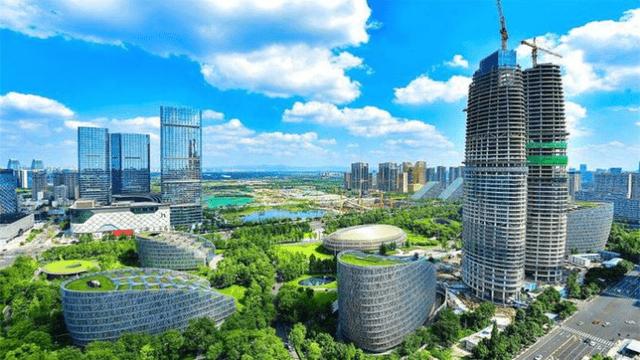 安庆市经济总量在中国排第几_中国地图