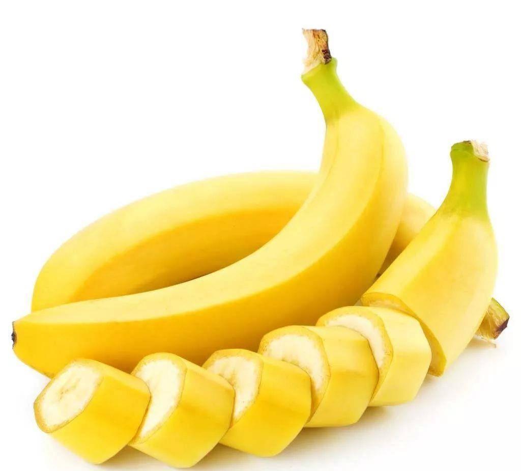 <b>香蕉的营养价值:多吃香蕉,有益健康!</b>