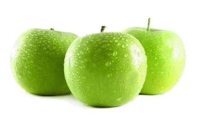 适合女性吃的3种食物,美容养生、滋润肌肤,促进排毒,气色好