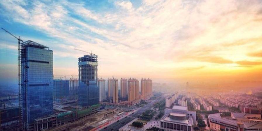 安徽蚌埠三个县的gdp_最新安徽区域地图 你们眼里的芜湖是这样