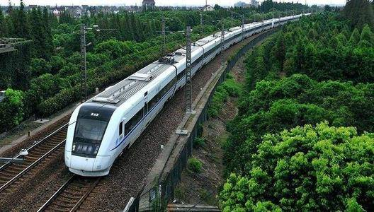 深圳惠州汕头高铁公布线路走向和站点
