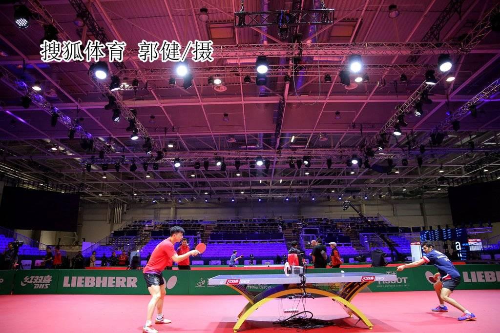 乒乓球全锦赛十月威海开战 2021亚锦赛落户多哈