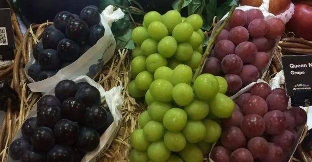 经常熬夜的人千万不要错过这些水果来补充营养