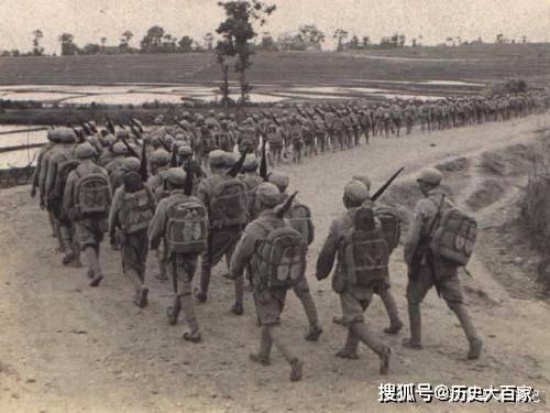 吴诚忠义在1929年加入红军