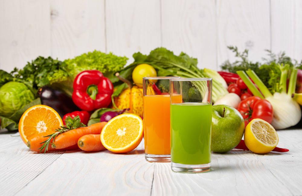 为什么只吃水果还会胖?健康饮食也有陷阱