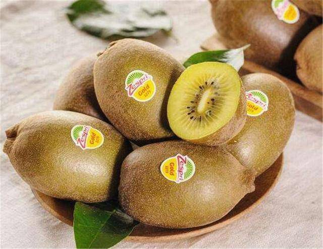 秋季养生离不开3种食物,补血养气,延缓衰老,滋润皮肤,状态好