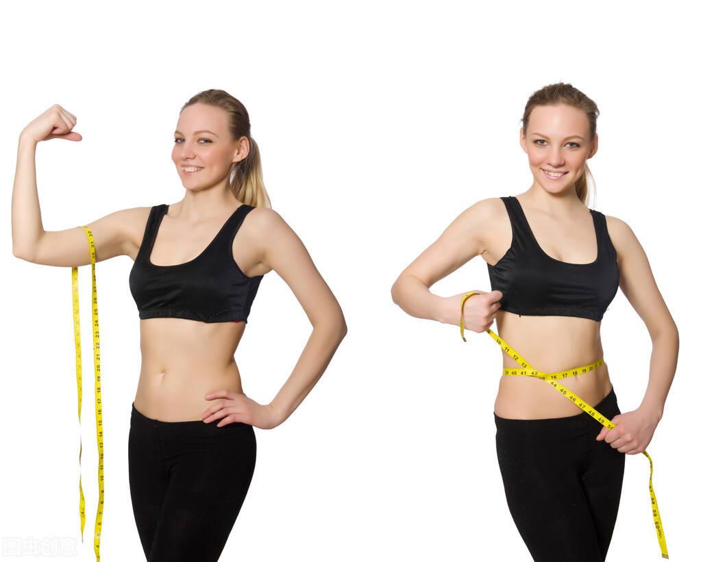 公认的4个健身步骤,你做对了吗?为什么力量训练先于有氧运动?