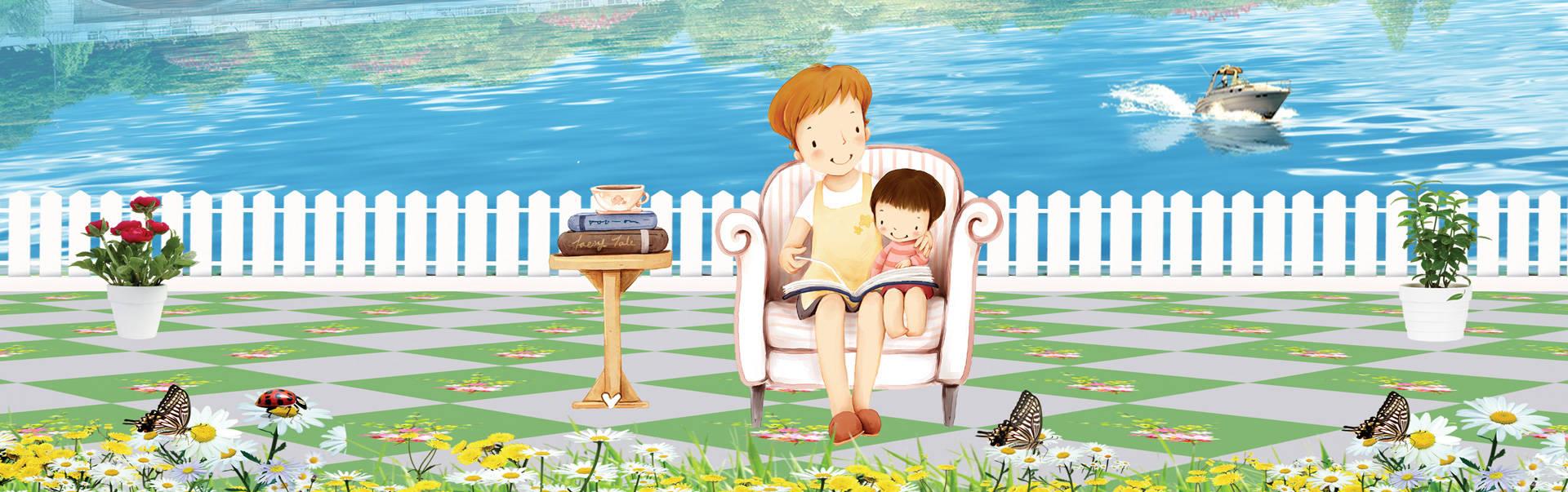 关于自闭症,你最想知道的问题集锦(七)建议收藏