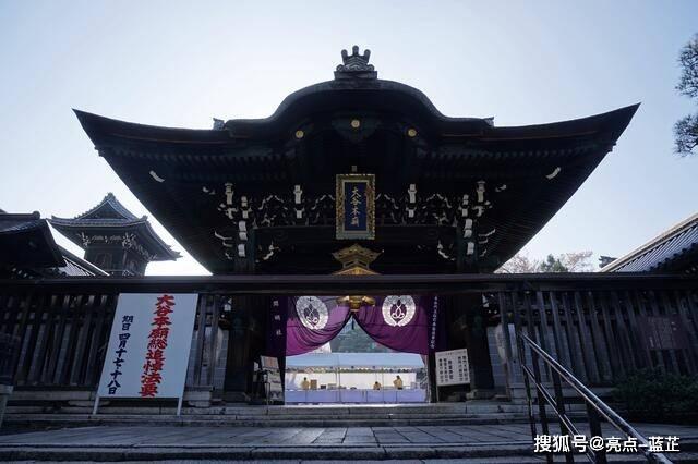 游览过清水寺不要急着离开,这里才是值得逗留的地方