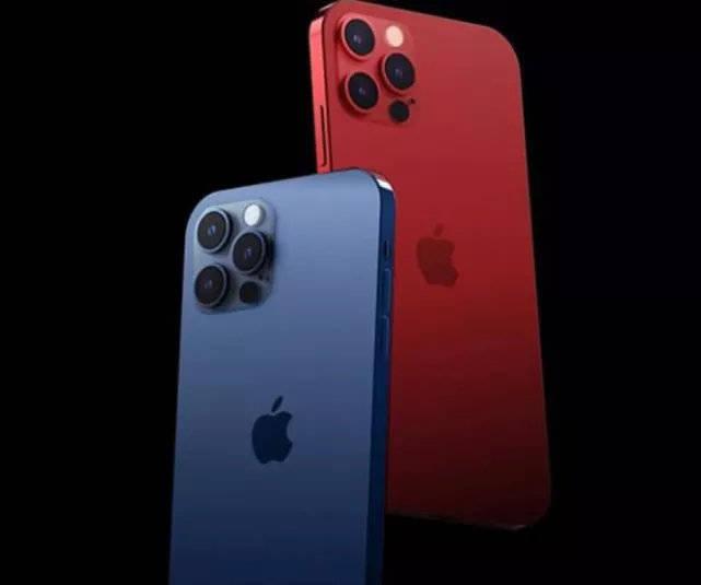 库克很会玩,B14处理器都出来了,阉割版iPhone 12你还会买吗?