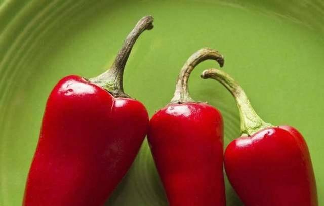 都说吃辣椒能够祛湿,为什么广东潮湿却从来不吃辣椒?你能理解吗