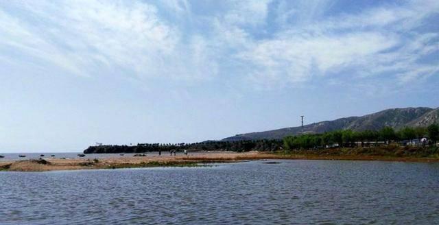 辽宁葫芦岛GDP最高排名_辽宁葫芦岛图片