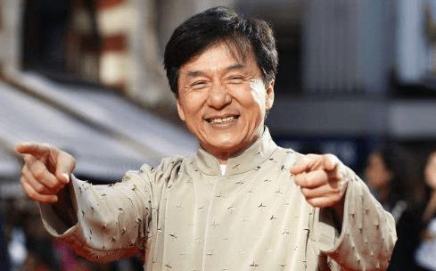 《五福星》37年后,洪金宝吴耀汉等主演终于同框,却个个头发花白满脸辛酸