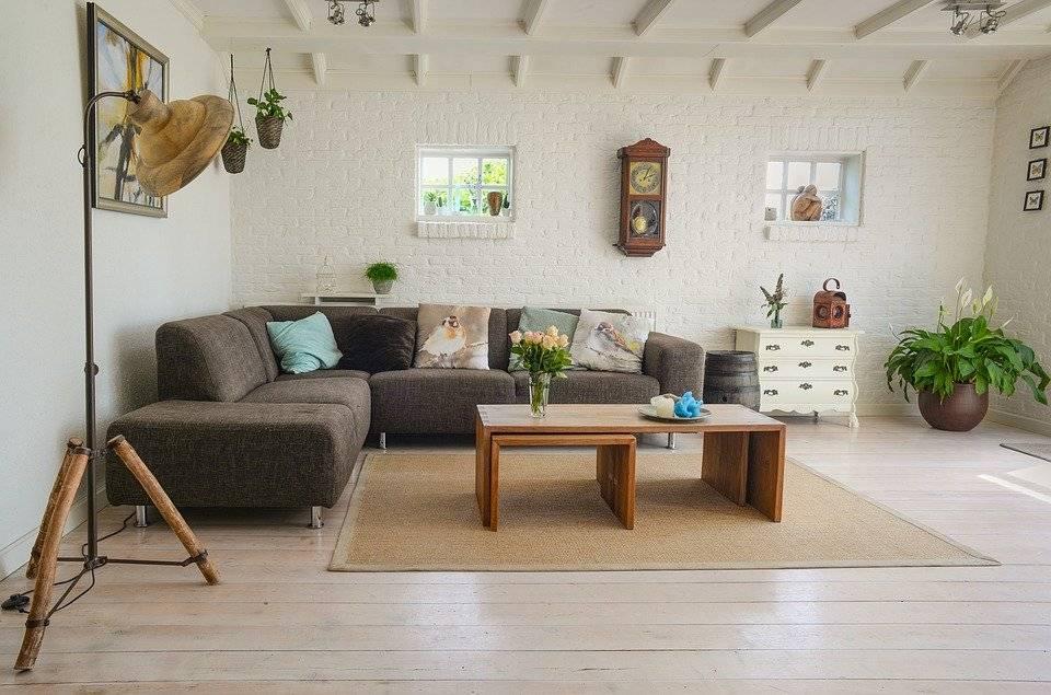 实木家具用什么木材好?