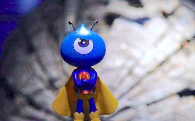 """原来马云""""换银行""""的梦想是蚂蚁集团实现的!用了什么套路?"""