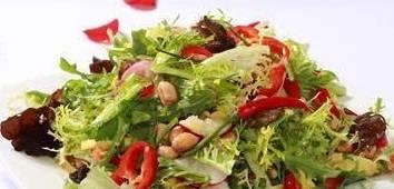 夏天常吃的5道家常菜,好吃下饭,做法简