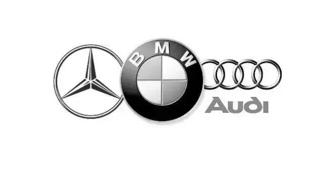 国产、德美法日韩系车全面总结!你现在的车,买完忏悔了吗?
