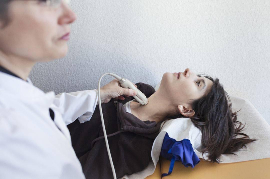 桥本氏甲状腺炎究竟要怎么饮食?90%的人