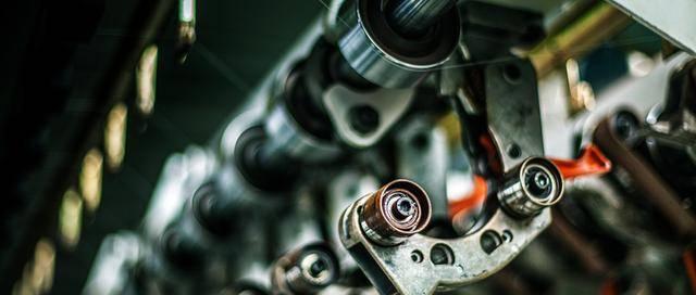 世华科技:跻身功能性材料世界第一方阵 自主研发驱动高成长