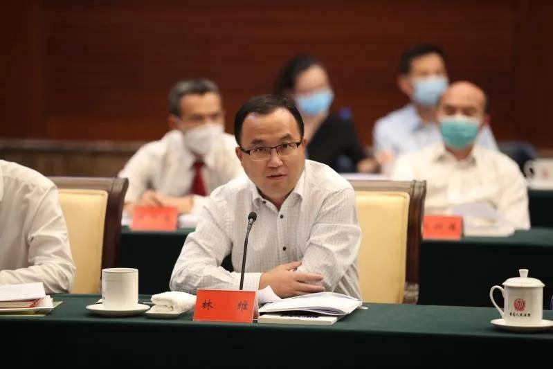 买球app下载: 中国社会科学院大学副校长林维谈互联网法院建设并提出建议