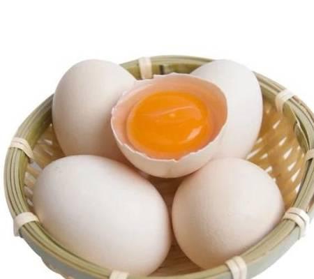 人要想长寿,建议经常吃三种食物,可以排毒养颜有益健康
