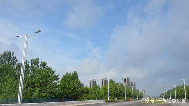 商丘gdp_商丘一县常被外地人读错,县名来源一棵树,GDP高达226亿元