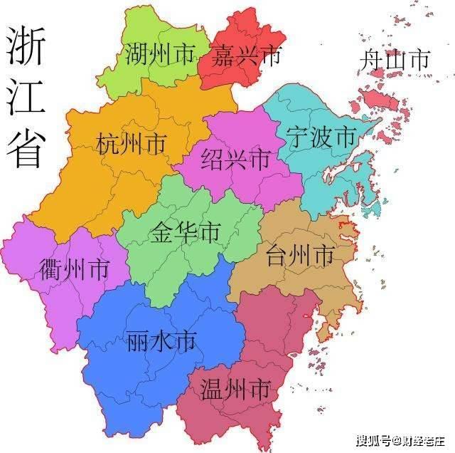 杭州市各区经济总量_杭州市各区划分图