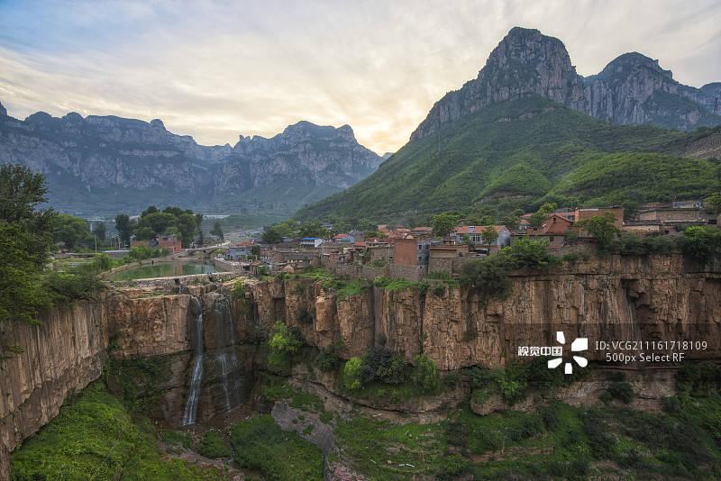 山西压力最小的城市:比太原、运城更适合生活 既不是忻州 也不是晋城