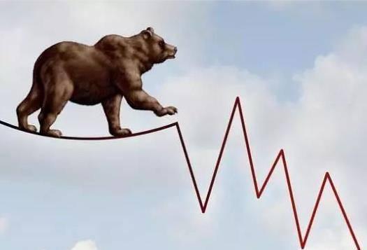 原创             特朗普确诊全球股市大震荡,富时中国A50大跌,根本问题在哪里?