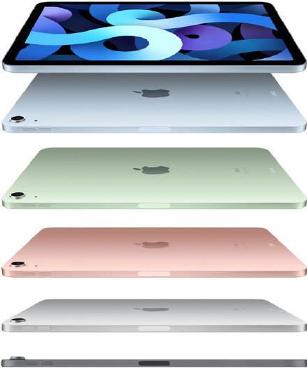 苹果A14最先跑曝光 性能提升不到20% 但依然是最强