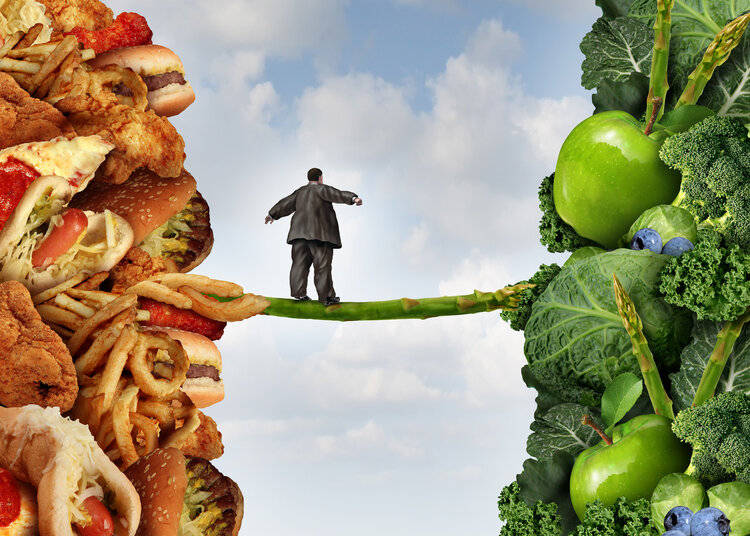 """太胖真的会要了你的命。六种疾病悄悄"""""""