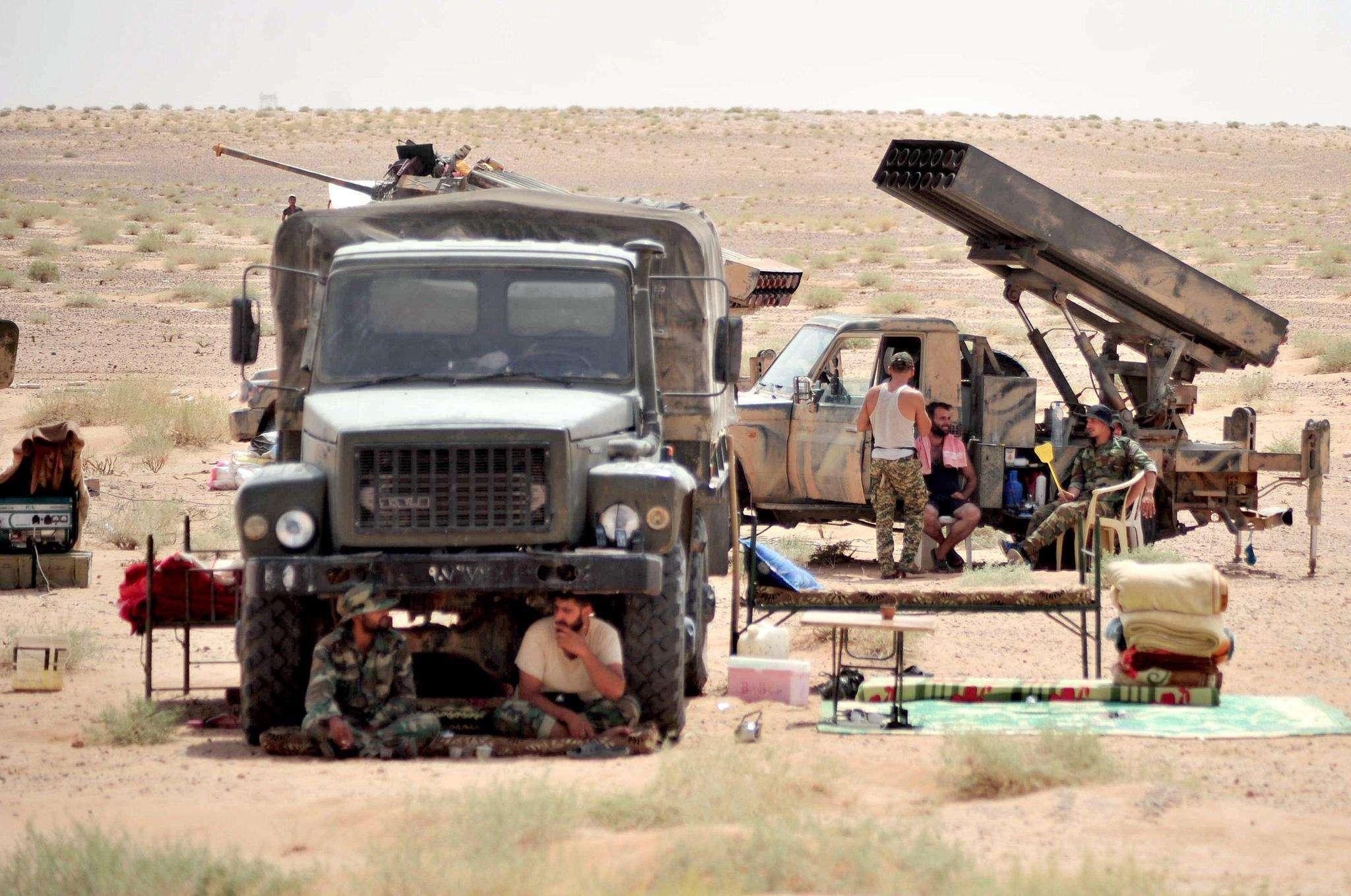 """无人机真的很难对付?以色列拿出了""""铁穹"""",连火箭弹都安静了"""